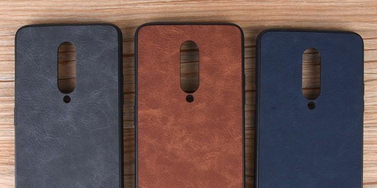 Coques et accessoires OnePlus 7 Pro